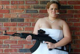 redneck_bride