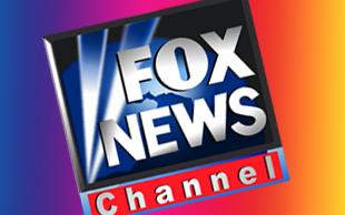 FoxNewsMocksLGBTIssues310x194