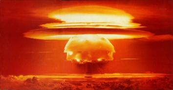 hydrogenbomb2