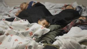 immigrantkids