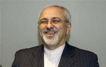 iranminister