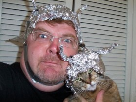 tin-foil-hat1