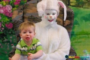 bunny`10