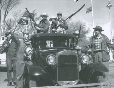 militia77