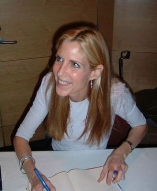 anncoulter_1