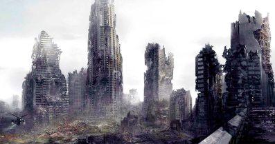 apocalyptic-movies-05