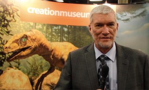 ken-ham-creation-museum