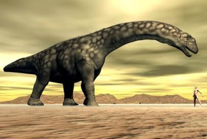 sauropod-617x416