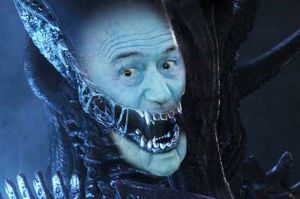 Sepp-Blatter-mocked-up-into-Alien