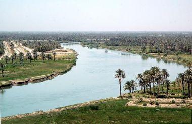tigris_river_30052010