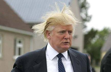 Donald-Trump-bad-hair_infostarcelebrity.blogspot.com_1