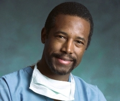 Ben_Carson_376_320_c1_center_top