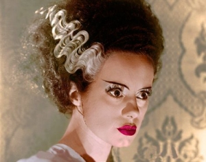 brideoffrankenstein2
