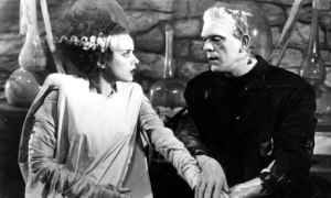 brideoffrankenstein3