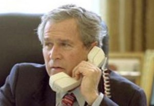 George-Bush-phone-e1336481685688-450x309