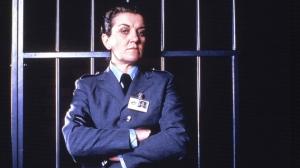 womenprison