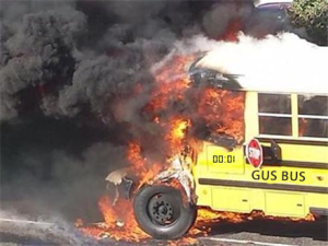 Gus-Bus-on-fire