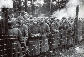 russianprisoners
