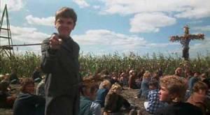 Children-of-the-corn-1984-movie-4