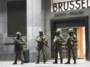 brussels-stays-on-high-alert-for-terrorist-attack