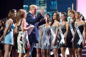 Miss_Universe_2010.sff_s878x583