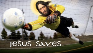 jesus-saves-soccer