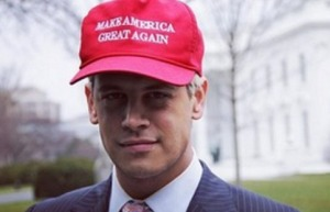 milo-in-make-america-great-again-hat-1